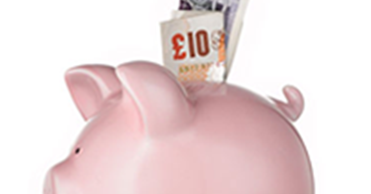 Depositor protection schemes | moneyfacts co uk