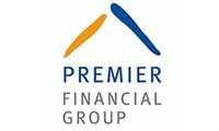premier financial group logo