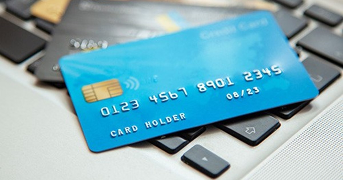 What Are The Lowest APR Credit Cards Available? | moneyfacts.co.uk