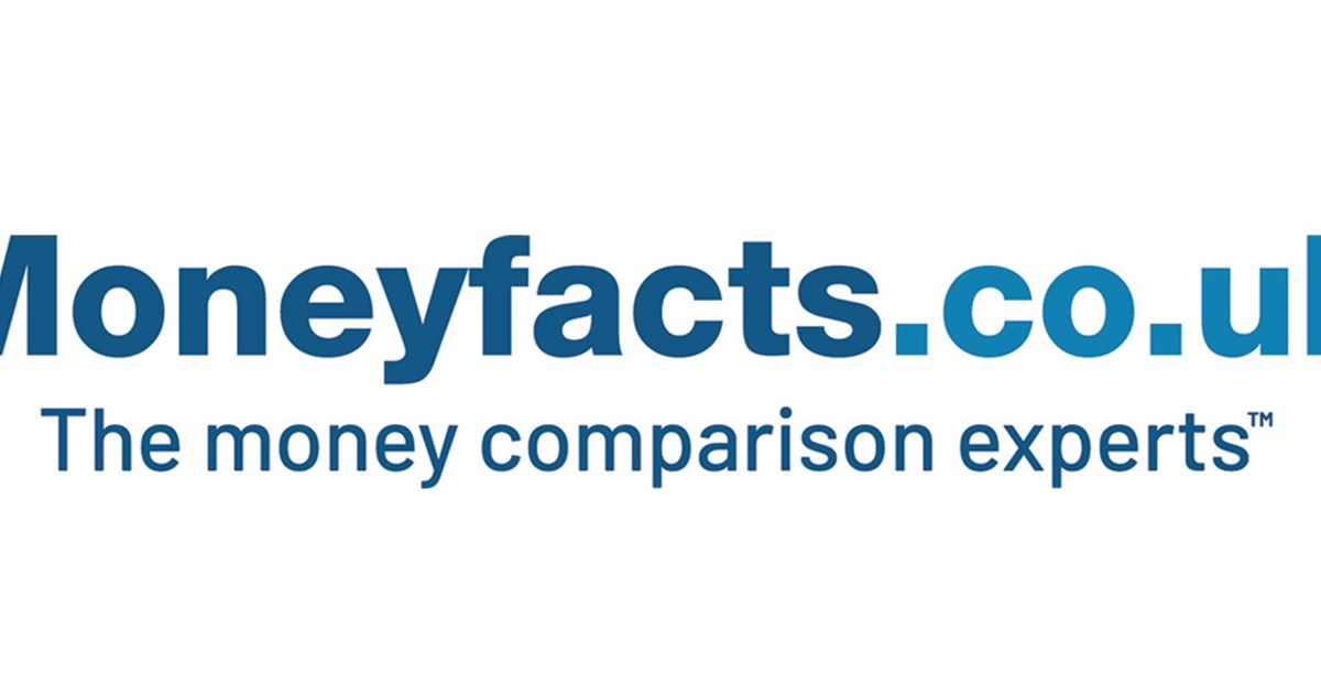 Find out more about retirement | moneyfacts co uk