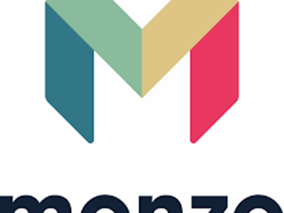 Challenger bank Monzo bags new £113m investment   moneyfacts