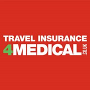 Travel Insurance Medical