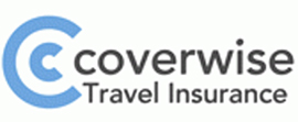 Coverwise logo