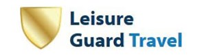Leisure Guard Travel